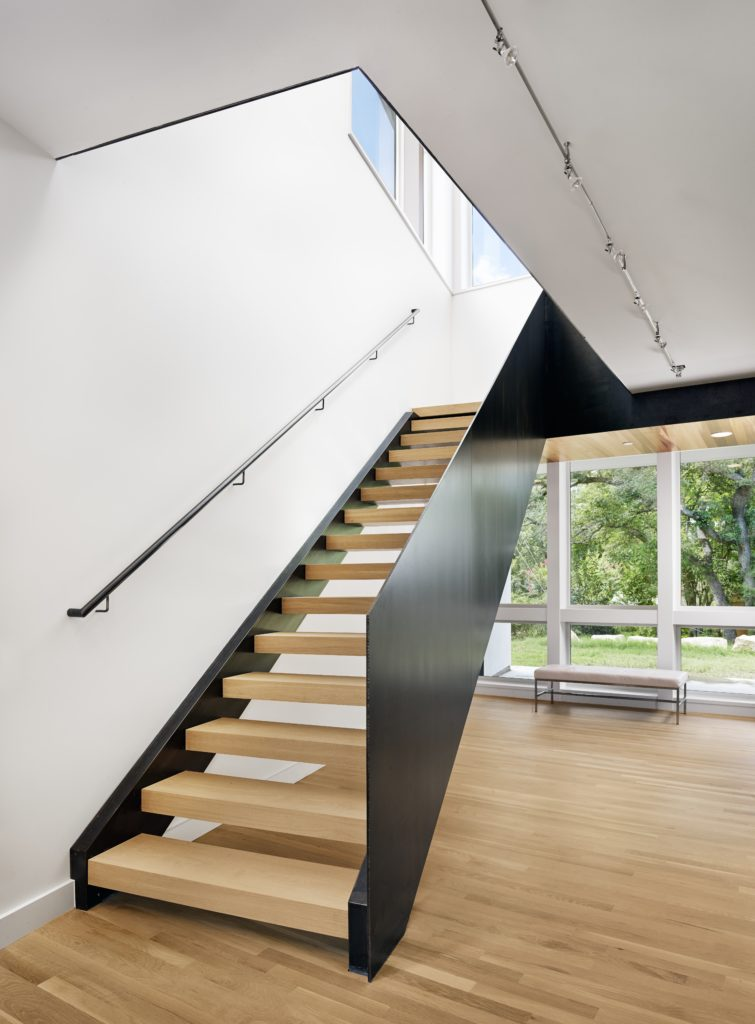 Meyer-Stairs-1-Pro-Photo